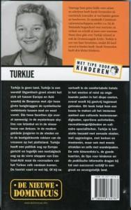 Gottmer-achterflap reisgids Turkije