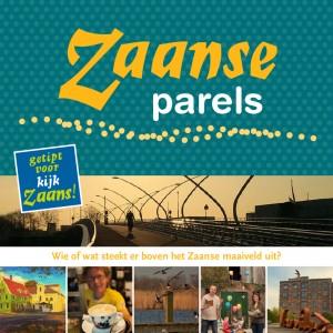 omslag ZParels