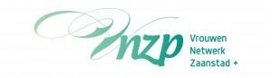 Communicatie/bestuurslid Vrouwennetwerk Zaanstad Plus: 2012 - heden