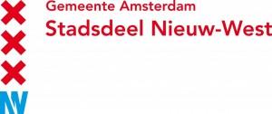 Verleden: jaarverslagen stadsdeel Amsterdam Geuzenveld-Slotermeer (tegenwoordig onderdeel van NIeuw-West)