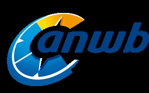 Uitgeverij ANWB: Boeken, teksten, website: 1992- heden