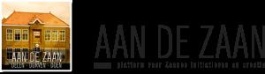background-logo5