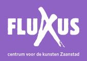 Verleden: communicatieadviseur FluXus