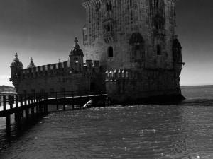 Toren van Belem